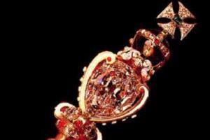 世界上最贵的钻石排行榜:非洲之心价值超4亿美元(重530克拉)