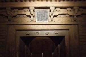 中国十大神秘古墓排名 无人敢盗的危险古墓