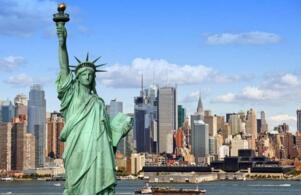 世界上最大的十个城市排名 世界最繁华的10大城市