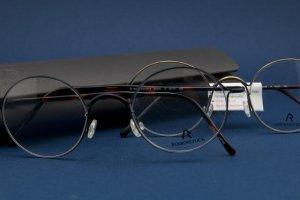 世界十大奢侈品眼镜排行榜 眼镜奢侈品牌有哪些?