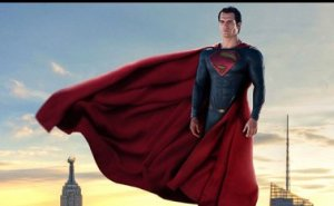 史上成本最高的十大超级英雄电影:9部成功,他却被绿了!