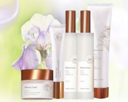 十大适合中国孕妇护肤品品牌排行榜:十月天使第8 第7以植物凝萃