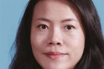 【福布斯亚洲女首富排行榜2018】亚洲第一女首富是谁?