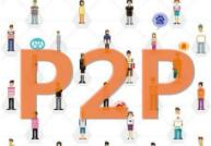 p2p理财平台排名2018,正规P2P理财平台有哪些?