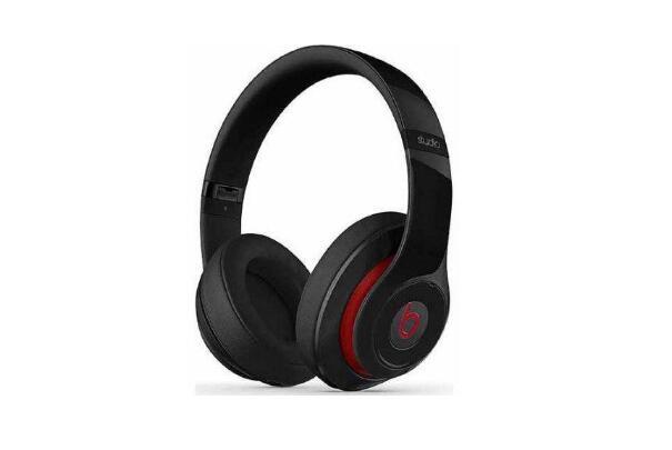 dj耳机哪个牌子好 dj耳机品牌排行榜推荐