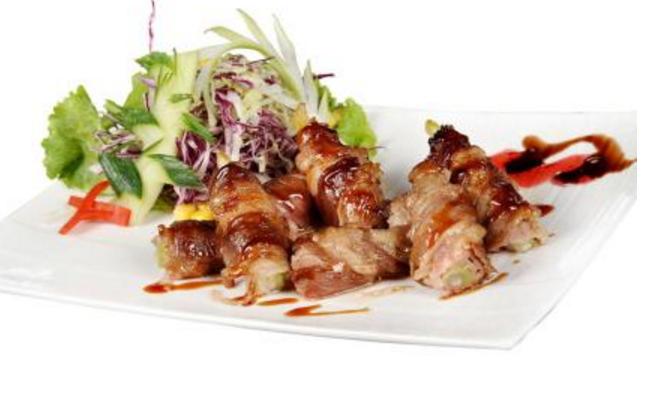 【壕专属】盘点武汉十大豪华餐厅,屌丝请绕道!