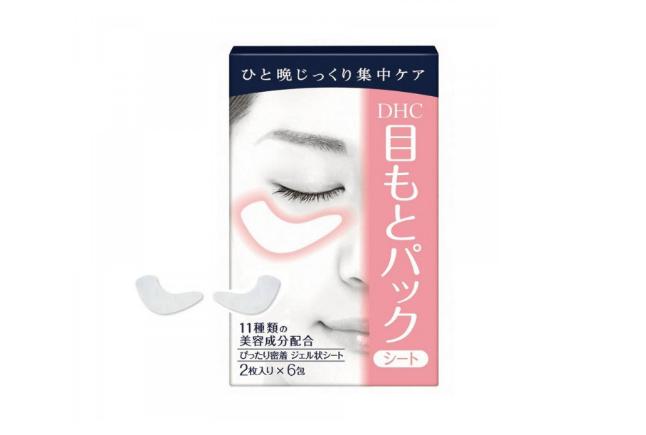 日本眼膜排行榜10强 日本眼膜哪个牌子好