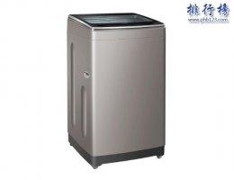 波轮洗衣机什么牌子好?波轮洗衣机十大品牌排行榜