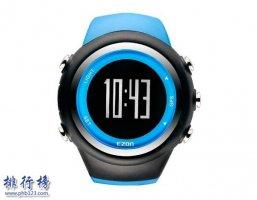 计步手表什么牌子好?计步手表十大品牌排行榜