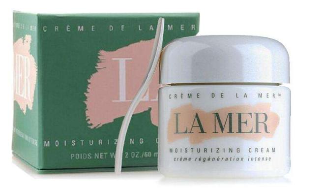 补水霜品牌排行榜10强:倩碧排第三 第二是法国药妆品牌