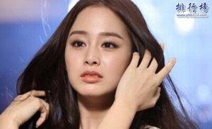 韩国人最爱美女帅哥榜:宋慧乔仅第二,第一三年无新戏
