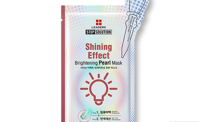 韩国日本祛斑面膜排行榜:效果好的淡斑面膜推荐