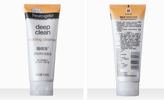 补水平价护肤品排行榜10强:平价又好用的补水护肤品推荐
