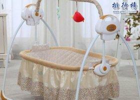 婴儿满月送什么礼物好?适合送宝宝的满月礼物排行