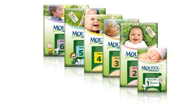 婴儿纸尿裤哪个牌子好用?德国纸尿裤品牌排行榜