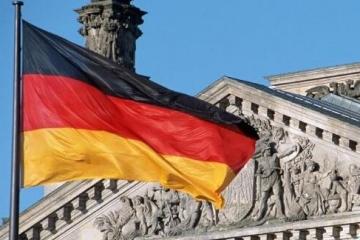 德国城市GDP排名,德国各市经济GDP排名