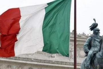 意大利城市GDP排名,意大利各城市经济GDP排名