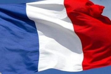 法国城市GDP排名,法国各区经济GDP排名