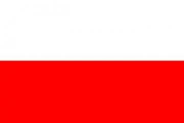 波兰人均GDP排名,波兰各城市人均收入排名