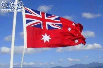 澳大利亚人均GDP排名,澳洲各城市人均收入排名