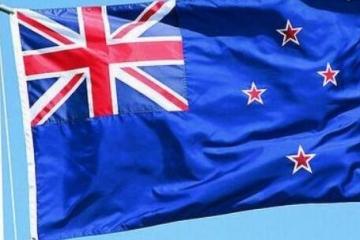新西兰城市GDP排名,新西兰各城市经济GDP排名