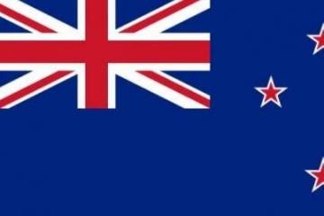 新西兰人均GDP排名,新西兰各城市人均收入排名