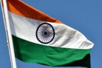 印度人均GDP排名,印度各城市人均收入排名