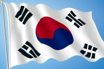 韩国人均GDP排名,韩国各城市人均收入排名
