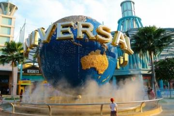 新加坡必玩的十大景点,那些你不可错过的有趣的地方
