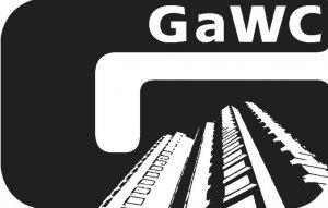 GaWC世界城市排名2018,中国23城市上榜(完整一二三四线城市)