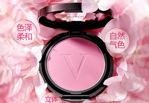 中国十大彩妆排名,一个完美的妆容少不了它们