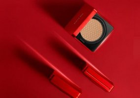 中国一线化妆品排行榜10强,火爆市场值得囤!