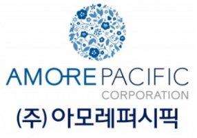 十大韩国最顶级化妆品品牌,你用过哪几个品牌的?