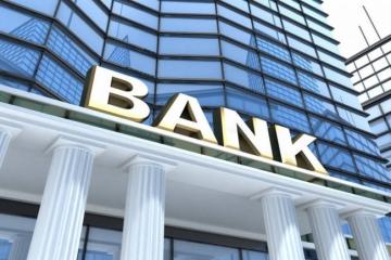 世界50大银行市值排名,中国五大银行挤入前十(摩根第一)
