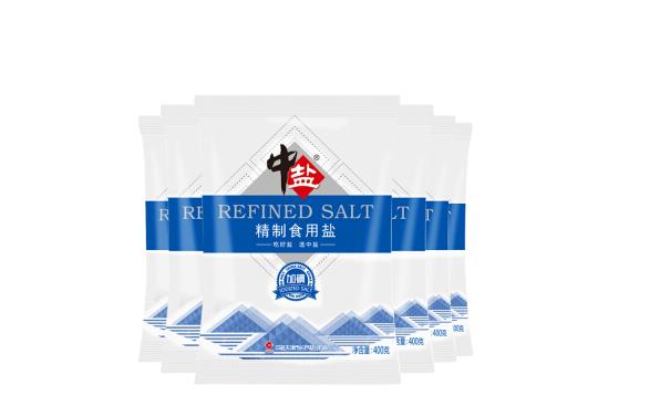 哪个牌子的食盐最好 中国十大食盐品牌