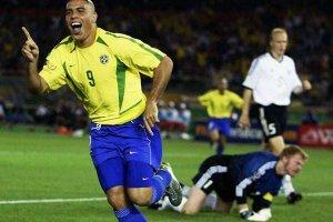 巴西足球历史十大球星:贝利上榜,第一名是名气响当当的他