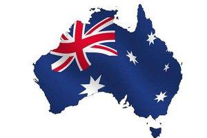 2019澳大利亚企业排名 2019澳大利亚营收最高的企业排行榜