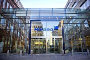 2019瑞典企业排名 2019年瑞典营收最高的企业排名