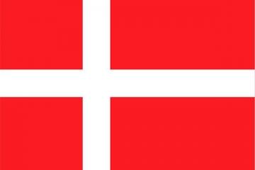 2019丹麦企业排行 2019丹麦营收最高的企业排行