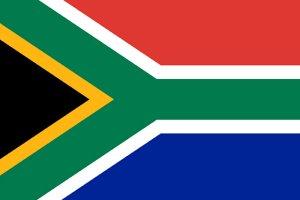 南非著名的企业公司有哪些 2019南非企业排行