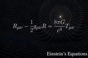世界十大最美方程式:勾股定理上榜,你能get到它们的美吗?