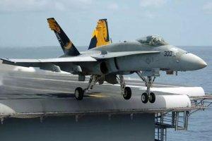 世界十大战机:中国有两架上榜 第一名既可防空又可对地攻击