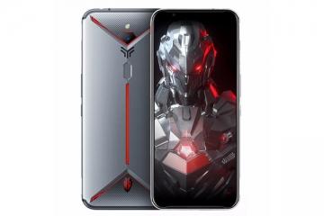 骁龙855 Plus手机排行 6款搭载骁龙855 Plus处理器手机推荐