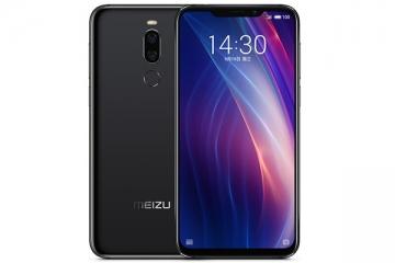 安兔兔手机性价比排行2019年8月 魅族X8登顶,红米K20 Pro第二