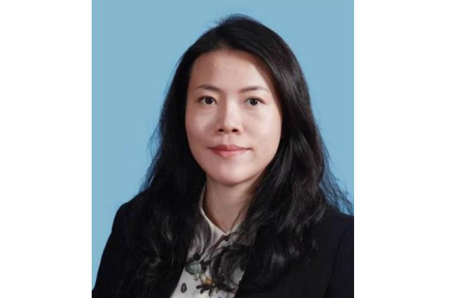 胡润中国女企业家排行榜 杨惠妍以1750亿元财富高居榜首