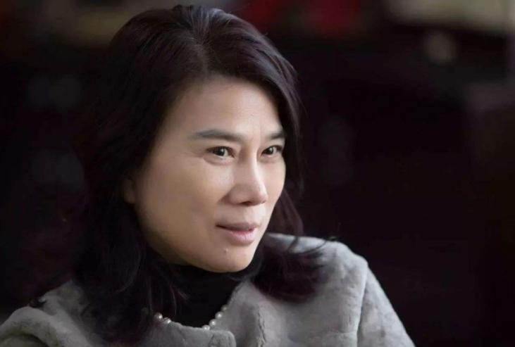 全球最具影响力商界女性排名 中国上榜13位,董明珠位列第三
