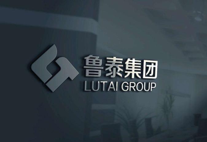中国棉纺织优秀企业百强榜单 国内最具竞争力的棉纺织企业top100