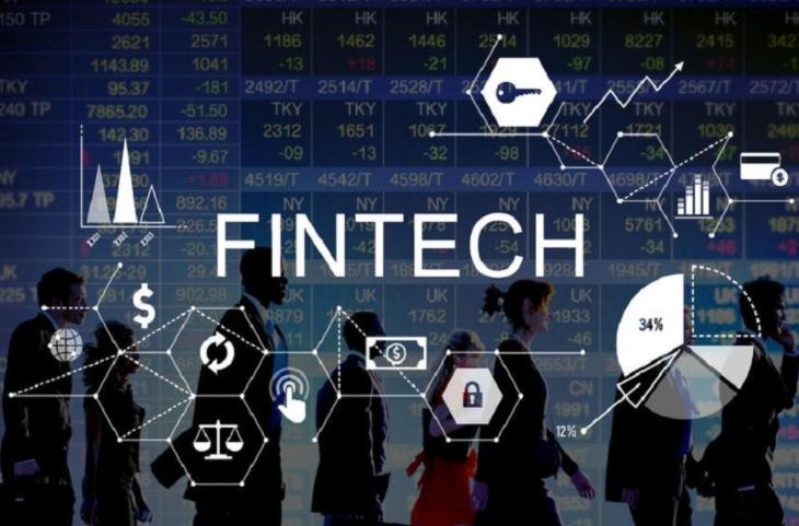 IDC全球金融科技公司排名 世界金融科技供应商百强名单