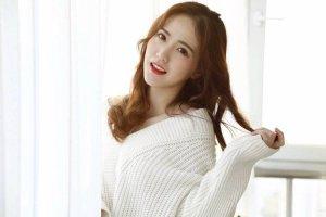 2020最新抖音自媒体影响力排行榜TOP50 湖南娱乐上榜