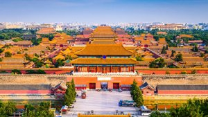 2019胡润中国500强民营企业城市上榜数量排名 首都第一
